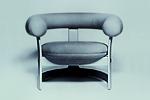 椅子 1970ごろにデザインした一連の椅子  1970