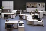 SYSTEM 8000 1980