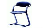 ある椅子のプロジェクト 1984