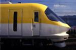 近畿日本鉄道「伊勢志摩ライナー」 1994