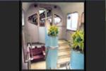 近畿日本鉄道の「ビスタカー」の再生 1997
